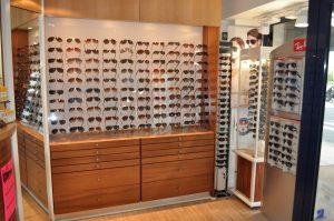 solar glasses discount soorts hossegor capbreto
