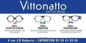 luneterie capbreton soorts hossegor