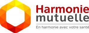 tiers payant optique harmonie mutuelle capbreton labenne